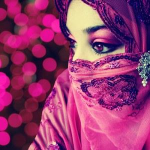 Beautiful And Amazing Example Bokeh Photography